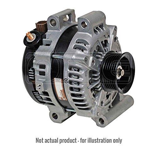 DENSO DAN952 Generator