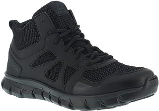 1d0ebd2ec02 Amazon.com: Reebok - Shoes / Uniforms, Work & Safety: Clothing ...