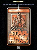 Music from the Star Wars Trilogy: Trumpet, Special Edition