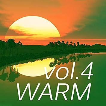 Warm Music, Vol. 4