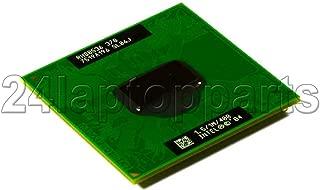 HP 682409-001 Intel Core i7-2700K 64-bit Quad-Core processor 3.50GHz 8MB Intel Smart Cache, 95W TDP