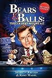 Von Colbert Reports