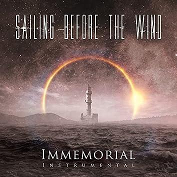 Immemorial (Instrumental)