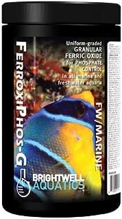 FerroxiPhos-G - Phosphate Controller - 10.6 oz.