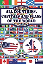 Best books about countries of the world Reviews