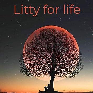 Litty 4 Life