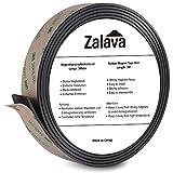 Zalava Magnetband selbstklebend | Magnetklebeband | Magnetstreifen | Magnetisches klebeband |...