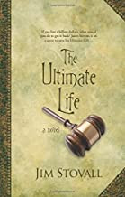 Best the ultimate life by jim stovall Reviews