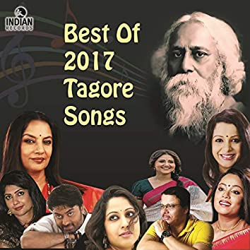 Best Of 2017 Tagore Songs