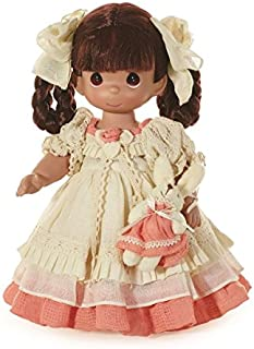 Best precious moment dolls Reviews