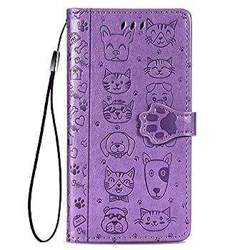 Best redskin iphone 6 case Reviews