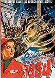 1984 (Remastered Edition) (1956 Version)