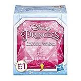 Disney Princess - Sobre Ciego (Hasbro E3437EU4) , color/modelo surtido