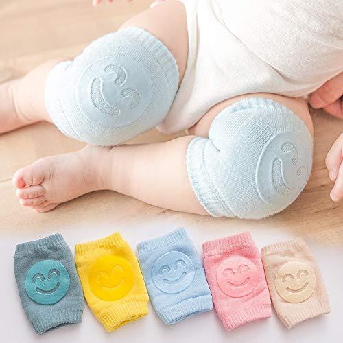 El Mejor Listado de Calentadores para Bebé los mejores 5. 7