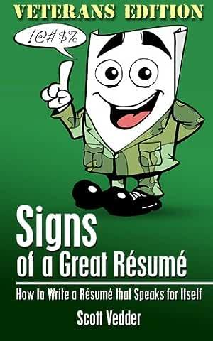 Resume Service 9781494918347/