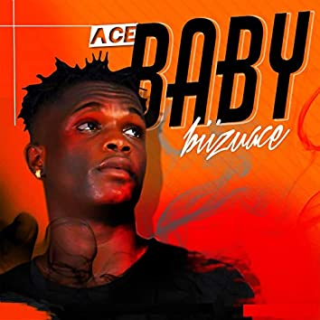 Ace Baby