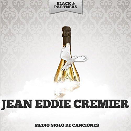 Jean Eddie Cremier