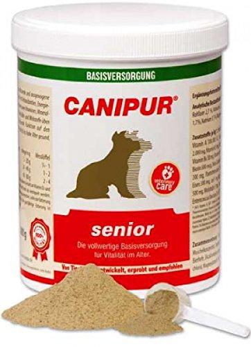 Canipur Senior 500 g