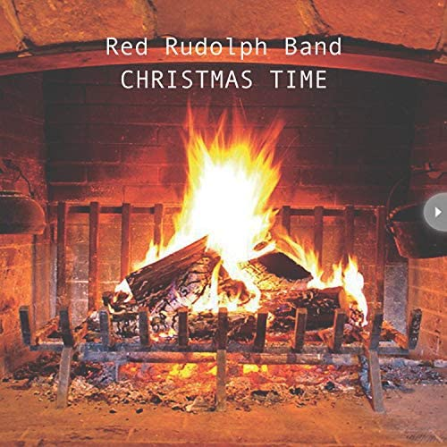 Red Rudolph Band