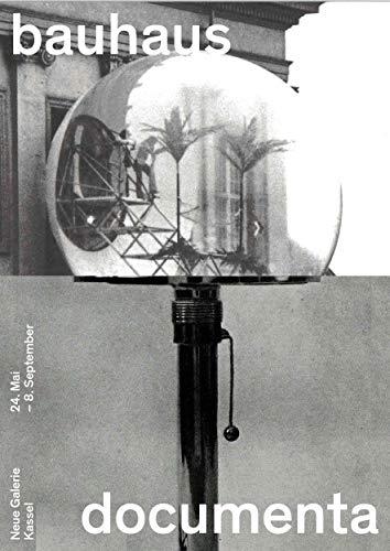 Bauhaus / Documenta: Vision and Brand
