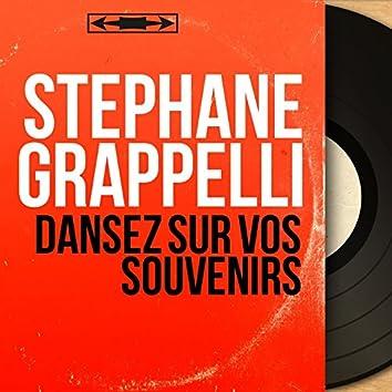 Dansez sur vos souvenirs (feat. Hubert Clavecin Et Son Orchestre) [Mono version]