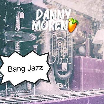 Bang Jazz