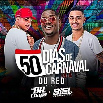 50 Dias de Carnaval