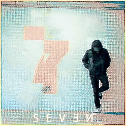 7rystan