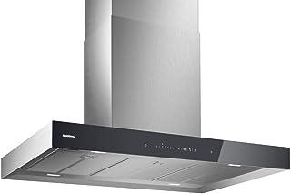 Amazon.es: Opportunity Commerce - Campanas de pared / Campanas extractoras: Grandes electrodomésticos