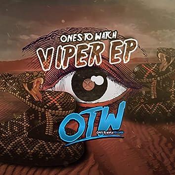 Viper EP