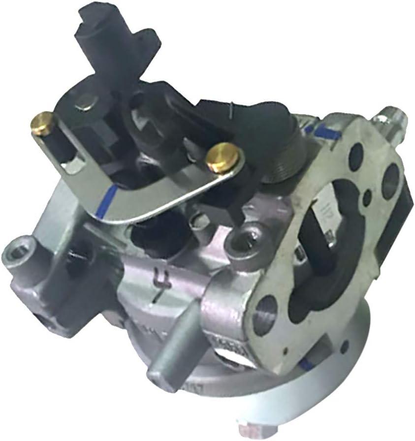 New Columbus Mall 1485355S Superb Kohler Genuine Carburetor Ranking TOP1 OEM 14 55S 853 A
