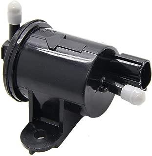 Fuel Pump Assembly 16710-GET-013 for Honda 2002-2009 Metropolitan 50 2003-2016 Ruckus 50