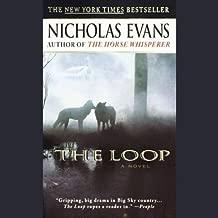 the loop evans