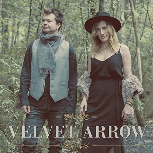 Velvet Arrow