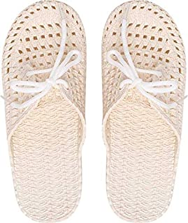 WMK Daily use Casual Slipper for Women's and Girl's