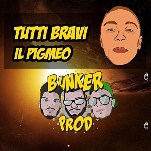 Bunker Prod