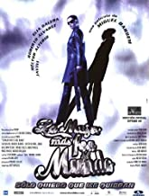 The Ugliest Woman in the World Movie Poster (27 x 40 Inches - 69cm x 102cm) (1999) Spanish -(Fernanda Torres)(Luiz Carlos Vasconcelos)(Matheus Nachtergaele)(Nelson Sargento)(Tonico Pereira)(Aulio Ribeiro)