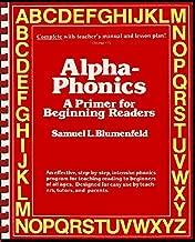 Best alfa ebook reader Reviews