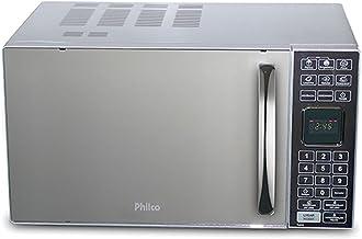 Micro-ondas PME25 Espelhado Philco 127V