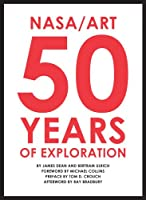 NASA/ART: 50 Years of Exploration