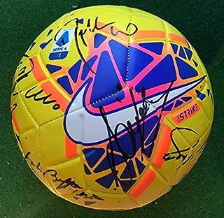 Amazon.es: juventus - Balones / Fútbol: Deportes y aire libre