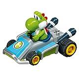 Carrera 20061268 - Go - Mario Kart 7 - Yoshi -