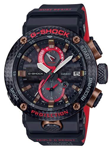 G-Shock - CASIO GRAVITYMASTER GWR-B1000X-1AJR para hombre