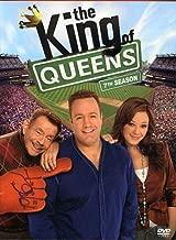 Best king of queens ups Reviews