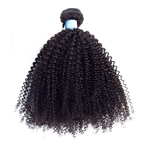 Afro kinky curly hair _image0