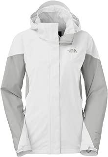 Women's Boundary Triclimate Jacket