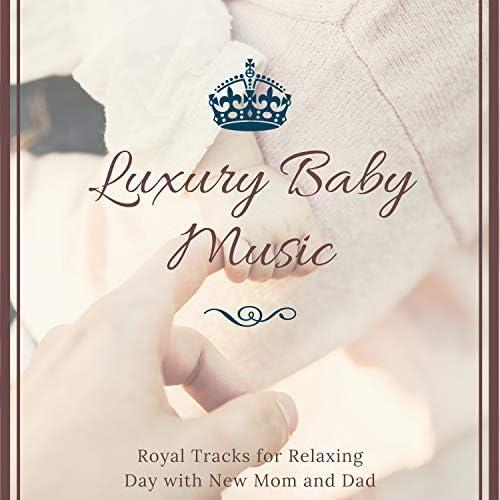 Royalty Free Music Club