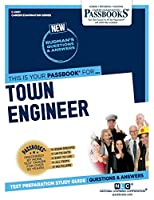 Town Engineer (Career Examination)