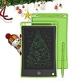 Doosl Tableta de Escritura LCD, Tableta para Escribir y...