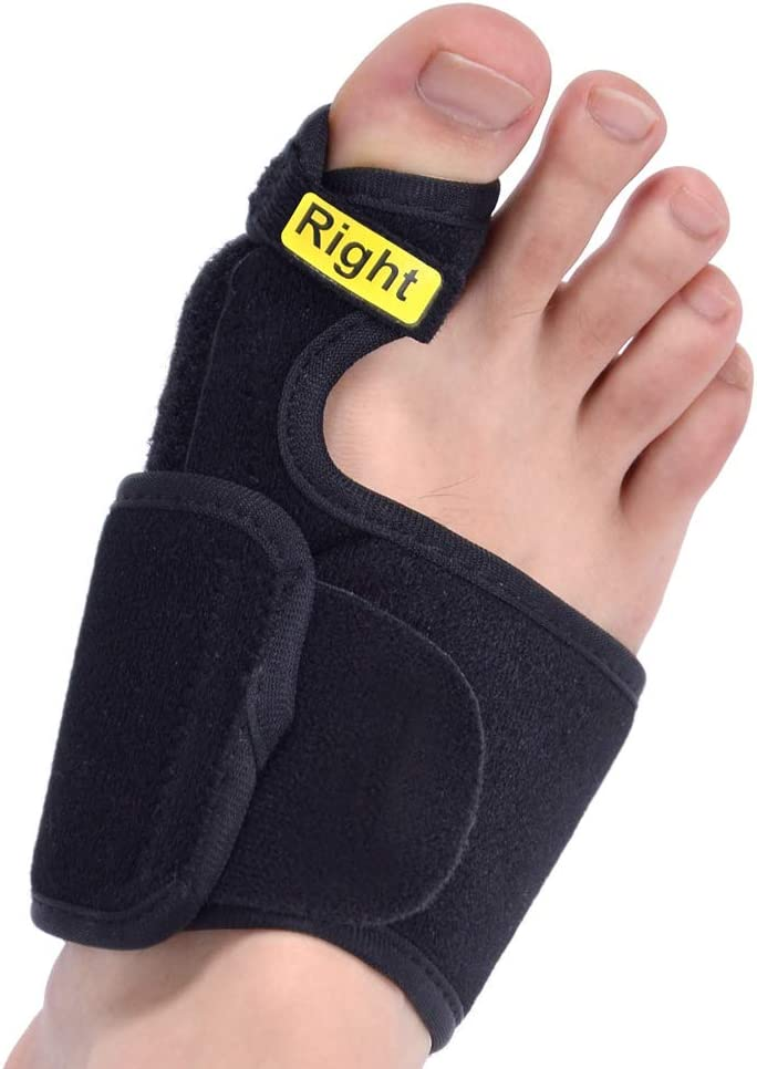 Rare Bunion Corrector Relief Foot Splint or Day for Tim Ranking TOP12 Night